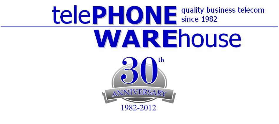 twi logo 30 anniv 2